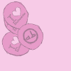 Random image: ballonsklein25.png