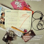 Random image: JOG Konferenz  2012 Rostock Plakat