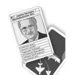 Joachim Herrmann ist 2facher Abschiebemister