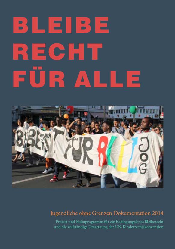 JOG Bonn 2014