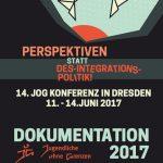 Random image: JOG_Dokumentation_2017